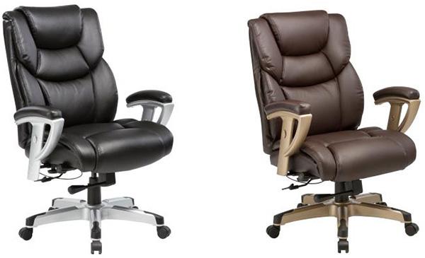 Кресла «Бюрократ»