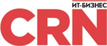 CRN/RE