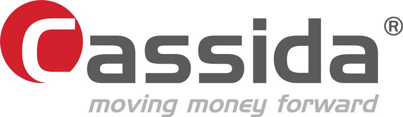 MERLION - официальный дистрибьютор профеcсионального оборудования для обработки банкнот и монет Cassida