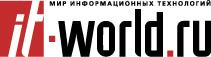 it-world.ru