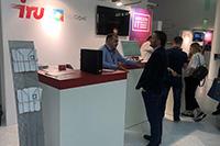 Компания iRU приняла участие в MERLION IT Solutions Summit