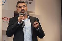 Компания POWERCOM выступила партнером MERLION IT Solutions Summit