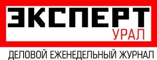 Эксперт Урал