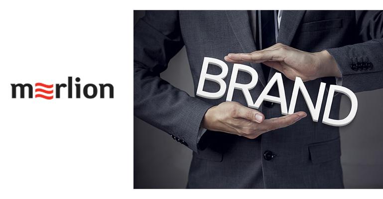 MERLION и АПКИТ в защиту IT-брендов