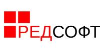 MERLION и «РЕД СОФТ» стали партнерами