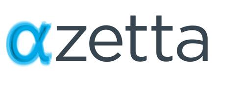 AnalyticsHub открывает российское представительство глобальной сети цифрового консалтинга AlphaZetta