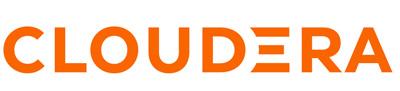 Чемпион Hadoop усилит стек решений AnalyticsHub