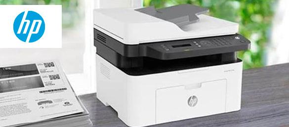 Акция «Прибыльная печать от HP» завершена досрочно