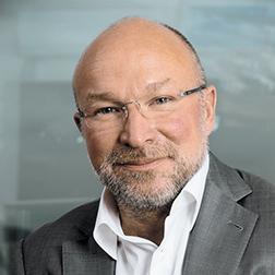 Константин Сидоров, основатель и председатель совета директоров компании RRC Group, основатель London Technology Club