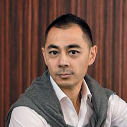 Давид Ян, к. ф.-м. н., председатель совета директоров и сооснователь компаний ABBYY, Yva.ai, iiko, серийный предприниматель