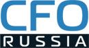 CFO Russia