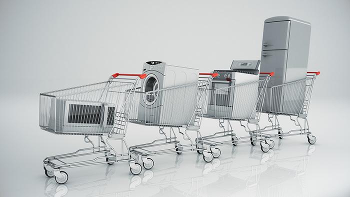 Чем удивит рынок электроники и бытовой техники в 2020 году