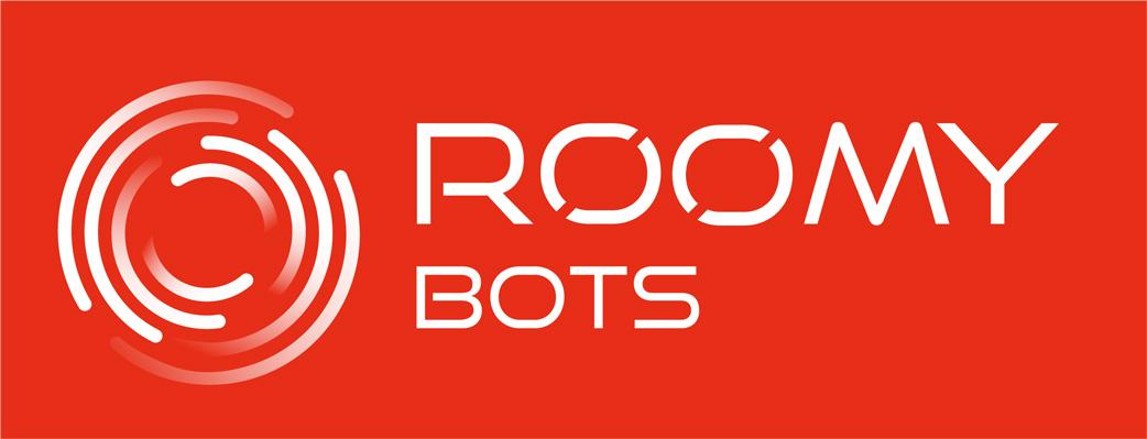 ROOMY bots