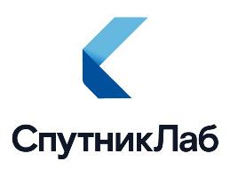 ООО «СпутникЛаб»