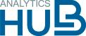 AnalyticsHub Logo