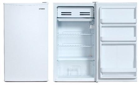 Холодильник Hyundai