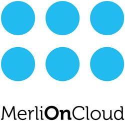 MerliOnCloud