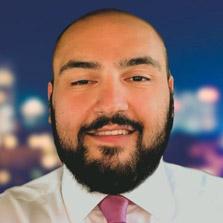Арег Азарян