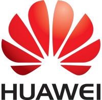 Huawei Consumer Business Group открывает новое бизнес-направление в России