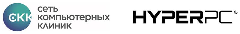«Сеть компьютерных клиник» подписала соглашение о сотрудничестве с HYPERPC
