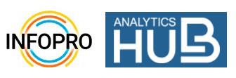 AnalyticsHub и ООО «Группа Компаний ИНФОПРО» разработали новое цифровое решение, работающее на базе обучаемых нейронных сетей