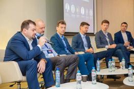Владимир Бургов, Андрей Флейта, Сергей Кочепасов, Дмитрий Гусев, Михаил Прибочий, Ренат Лашин