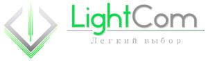 LightCom