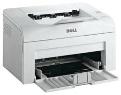 Dell Laser Printer 1100