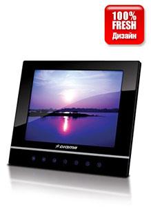 Digma PF-800