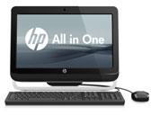 ПК для бизнеса HP Pro 3420