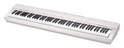 Цифровое фортепиано Casio PX-135WE