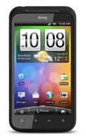 Коммуникатор HTC Incredible S