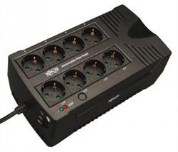 ИБП TrippLite AVRX750UD