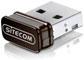 Адаптеры Sitecom