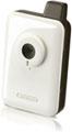 Веб-камеры и медиатрансляторы Sitecom