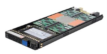 MERLION предлагает инновационное решение для хранения данных  Flash Module Drive