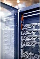 Кабель Patch cord Schneider Electric