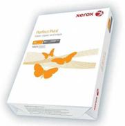 Xerox Perfect Print