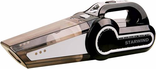 Starwind CV-130
