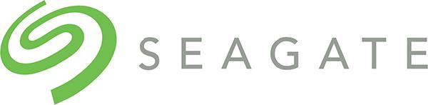 Открытие сервисного центра Seagate в России