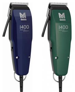 машинки для стрижки Moser Hair clipper Edition