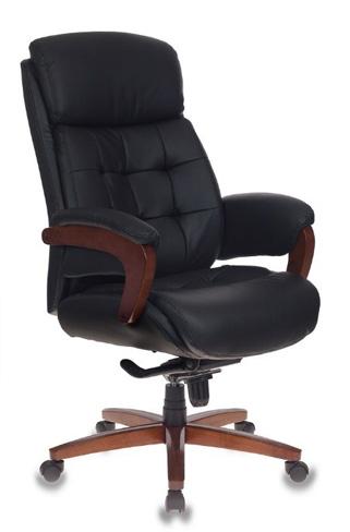 новое кресло ТМ «Бюрократ» MEGA