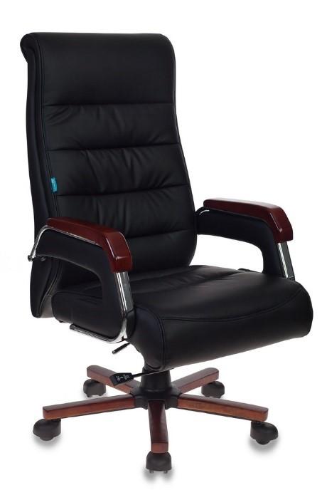 кресло для руководителей ТМ «Бюрократ» T-9909