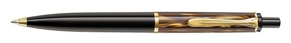 Pelikan Elegance Classic K200