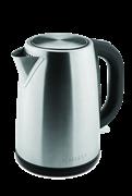электрический чайник Scarlett SC-EK21S49
