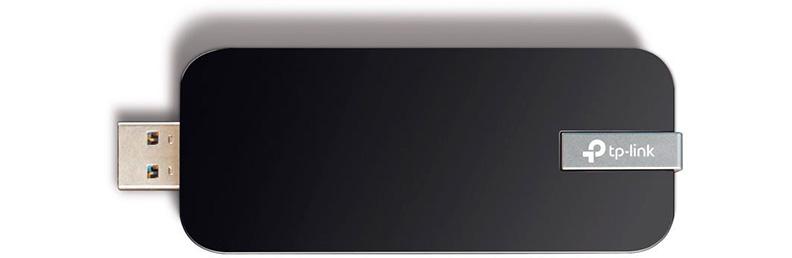 роутеры TL-WR820N, USB-адаптеры Archer T4U и Archer T2U Nano