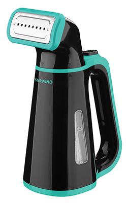 Отпариватель ручной Starwind STG1850