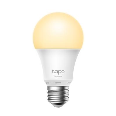Умная лампа TP-Link Tapo L510E