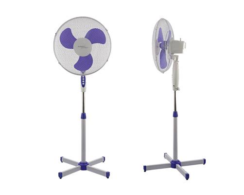 напольный вентилятор SC-SF111B30