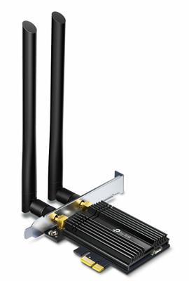 TP-Link Archer TX50E